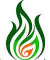 Campfire Academy