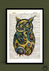 OWL text.jpg