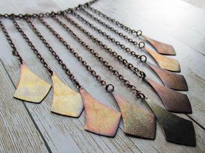rustic bib necklace11.jpg