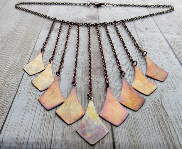 rustic bib necklace22.jpg