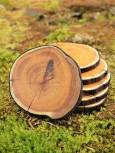 Yew Coasters - Chris Early.jpg