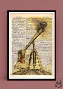 Girl looking through a telescope.jpg