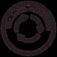 new black logo.png