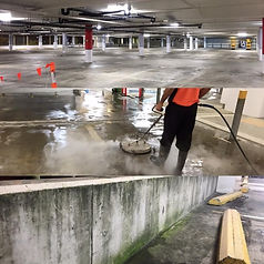 car park cleaning.jpg