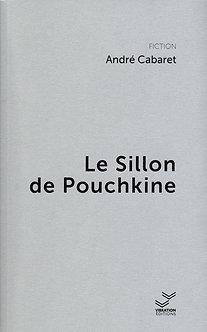 Le Sillon de Pouchkine