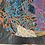 Thumbnail: M-P - La théorie du rasoir - Mano