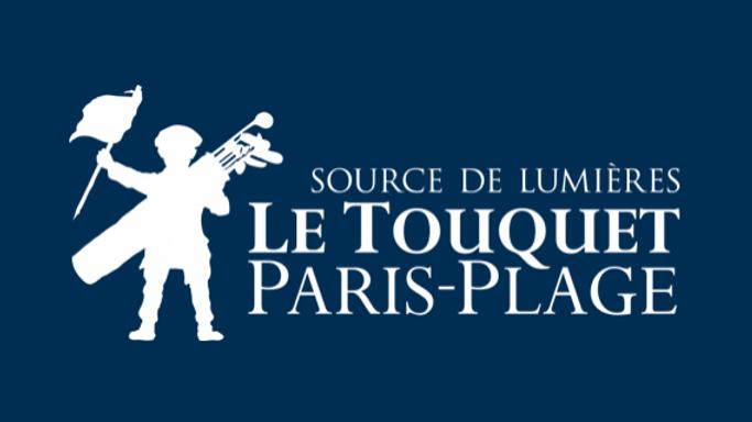Salon du livre de Le Touquet 21