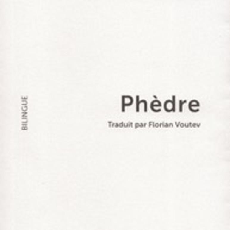 Kléber invite Phèdre