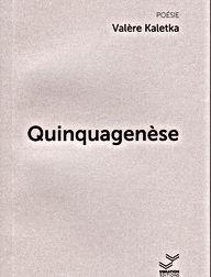 Quinquagenèse.jpeg