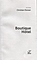 Boutique_hôtel.jpg