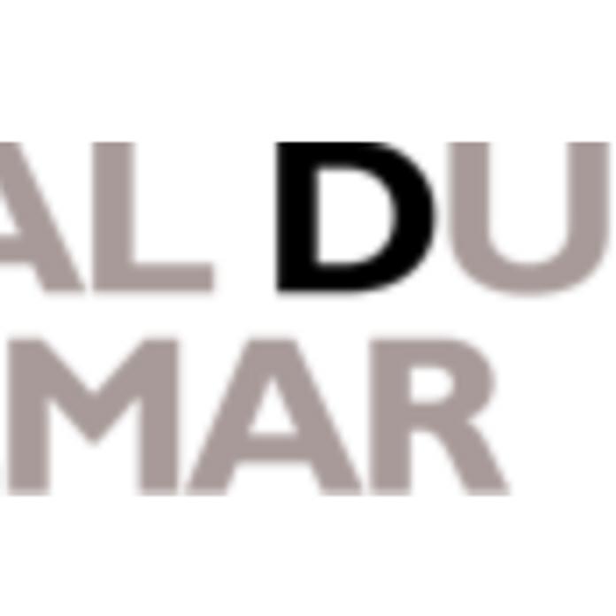 Salon du Livre de Colmar