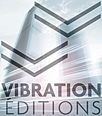 LOGO%20VIBRATION%20EDITION_edited.jpg