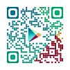 Unitag_QRCode_1614502931081.png