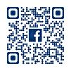 Unitag_QRCode_1614502403805.png
