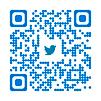 Unitag_QRCode_1614502488809.png