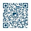 Unitag_QRCode_1614502795904.png