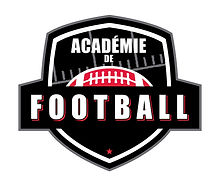 logo_academieFOOT-FINAL.jpg.jpg