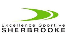 Excellence-sportive-sherbrooke-300x193.j