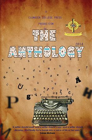 2014, ANTHOLOGY Front Cover.jpg