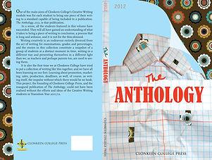 2012, ANTHOLOGY.jpg