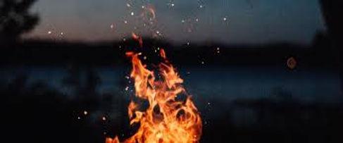 THe FIRE WIELDER 2.jfif