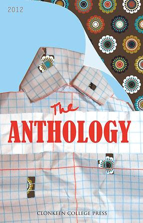 2012, ANTHOLOGY Cover.jpg