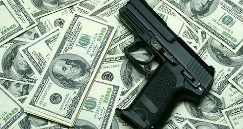 Cash and firearms.jpg