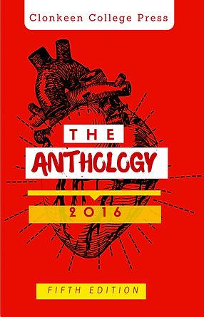 2016, ANTHOLOGY Front Cover.jpg