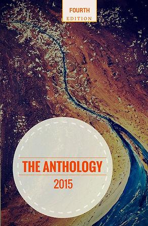 2015, ANTHOLOGY Front Cover.jpg