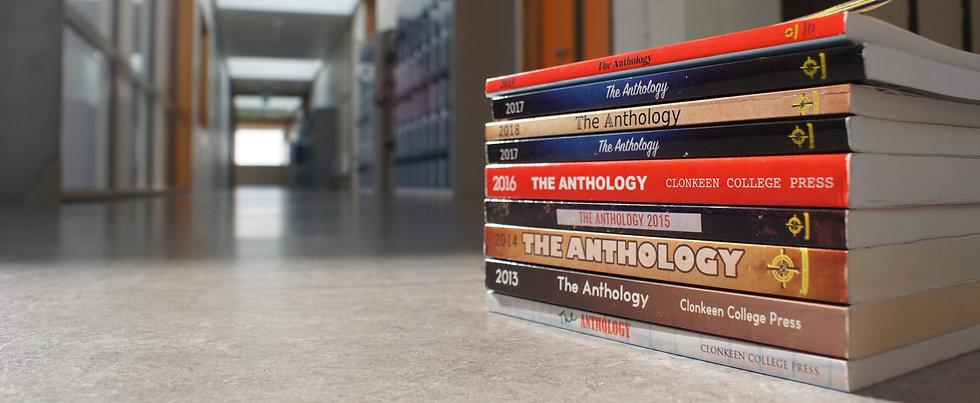 Anthology from school website.jpg