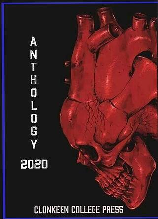 ANTHOLOGY2020%25252C%252520cover%25252C%
