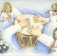 enfants musiciens.JPG