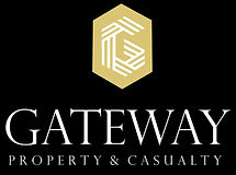 Gateway P&C black small background.jpg