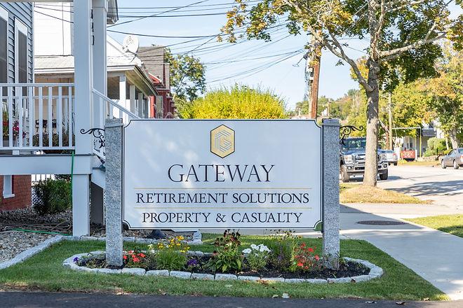 Gateway-150.jpg