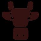 Ferme Logo 6
