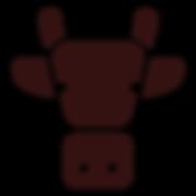 ファームのロゴ6