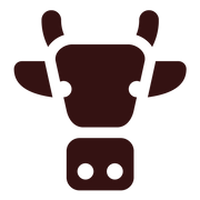 Farm Logo 6