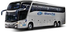 onibus com logo.png