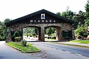 Gramado-RS_edited.jpg