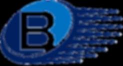 Logo Blanche