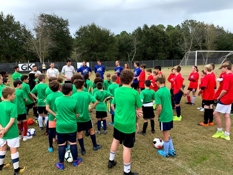 Jacksonville Soccer.jpg