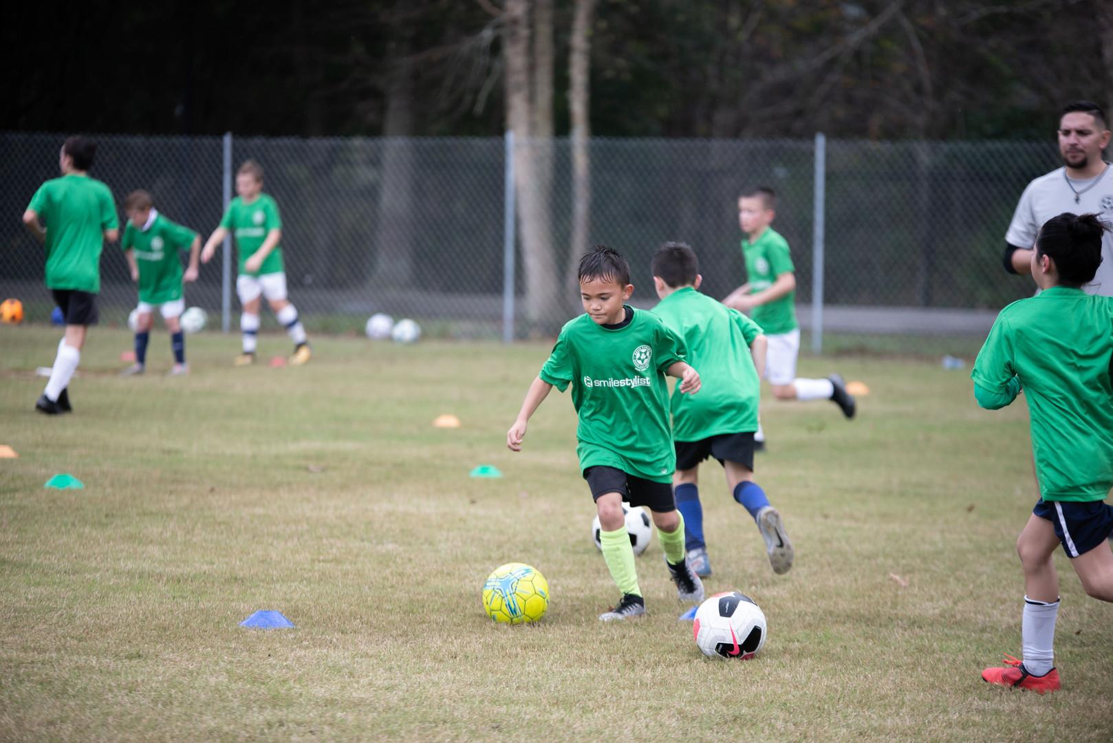 Jacksonville-Developmental-soccer.jpg