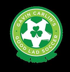 Good Lad Soccer Logo.png