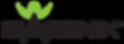 isagenix-logo-1.png