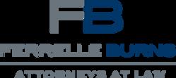 Ferrelle-Burns-beach-classic-logo.png