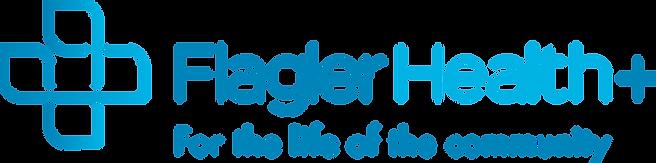 FlaglerHealth+_horz_tag_RGB.PNG