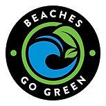 Beaches-Go-Green-Beach-Classic-Soccer-To