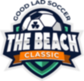 GLS-TheBeachClassic-Logo-DarkLetters.png