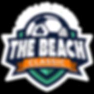 GLS-TheBeachClassic-Logo-WhiteLetters-pa
