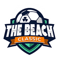 GLS-TheBeachClassic-Logo-WhiteLetters-pa